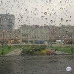 Ожидается мощный удар стихии: главный синоптик Приморья заявил об опасности