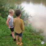 Введен запрет: принято решение по детскому отдыху в России