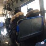 По просьбам горожан: нововведения ждут пассажиров общественного транспорта