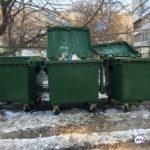 Неадекватные тарифы: России предрекают мусорный коллапс