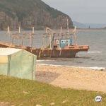 Делу дали ход: нападение корейских рыбаков на пограничников получило  продолжение