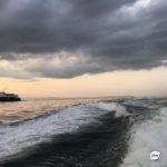 «Экипаж что-то знает»: опытный моряк загадочно исчез с краболова