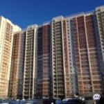 Новый рекорд. Цены на квартиры взлетели до максимальных высот