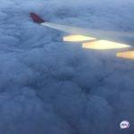 Спроса нет: еще одна авиакомпания ограничила рейсы на Дальний Восток