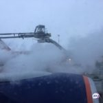 Экстренно: летевший на известный курорт самолет сломался в воздухе