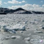 «Россия без труда заберет Хоккайдо»: Япония напугана произошедшим на Курилах