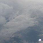 Позагорали и хватит: на Приморье снова надвигаются дожди