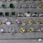 Белье в алмазах: сотрудница «Алроса» «нагрела» компанию на 700 миллионов