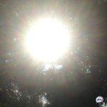 «Народный» синоптик дает прогноз: что ждать от погоды в предстоящие сутки