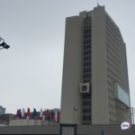 Во Владивостоке выберут почетных граждан