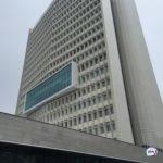 Приказ губернатора: в правительстве – серьезные кадровые перестановки