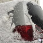 «Снега больше, чем за два снегопада вместе взятых»: мощный циклон выйдет на Приморье