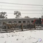 Спроса нет: некоторые поезда внутри России отменяются