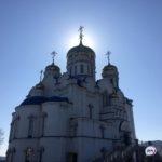 «Ростелеком» организует трансляцию пасхального богослужения во Владивостоке