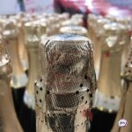 Ни выпить, ни снова налить: продажу алкоголя хотят ограничить на Новый год