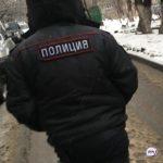 Распоряжение президента: в полиции Приморья  - новое серьезное назначение