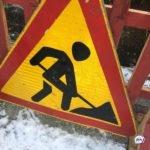 «Большегруз все изменил»: в Приморье появится новый мост