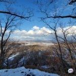 По-зимнему морозно: известен самый холодный день на неделе