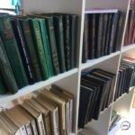 Необычный марафон запустили библиотеки