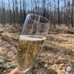 У любителей выпить в России могут возникнуть трудности