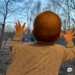 У россиян осталось чуть больше месяца, чтобы получить деньги на детей