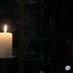 «Первая потеря, пневмония и COVID»: умер спасший тысячи жизней врач