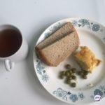 Придется платить: «большую проблему» обнаружили родители в школьном питании