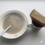 «Почему этого нет?»: решение по питанию  в школах принял губернатор Приморья