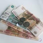 50, 75 или 100%: Путин изменил порядок выплат от 3 до 7 лет