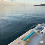 «Как страшно и как круто»: бегством закончилась морская прогулка в Приморье