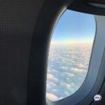 С 5 ноября: авиакомпания «Аэрофлот» выступила с заявлением