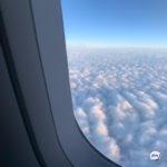 «Жизнь пролетела перед глазами»: взлет рейса во Владивосток «изрядно потрепал нервишки»