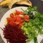 Дорогие российские или дешевые китайские: что будет с овощами и фруктами в Приморье