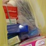 «Набивают себе карманы»: цена на важный препарат взлетела в два раза