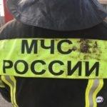 Идет постоянный процесс: во Владивостоке случилось ЧП на мусорном полигоне