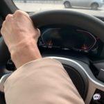 Штрафа нет, санкции нет: в силу вступил запрет для автолюбителей