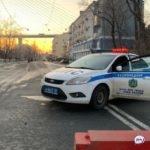 Наказание - срок до 5 лет: полиция Приморья обратилась к гражданам