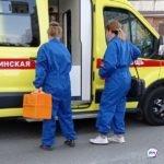 Доигрались: школьники угодили в больницу из-за ТикТока