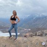 «Опознаны тела всех» - правда жизни: туристка из Приморья «сыграла не по правилам»