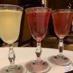 Полторы тысячи ночь: нововведения ждут многих любителей крепко выпить