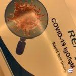 С каждым днем все больше: ситуация по COVID в Приморье изменилась