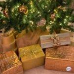 «Оп, и сюрприз»: как выбрать правильный подарок в «карантинный» Новый год