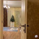 Новогодние «настолки»: как разнообразить новогодний вечер и развлечь гостей