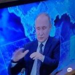 Принципиальное решение: Путин сделал громкое заявление по поводу 2021 года