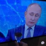 Путин согласен: 31 декабря может стать выходным по всей России
