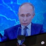 Путин разрешил: длинные нерабочие дни могут начаться раньше, а закончиться позже - даты