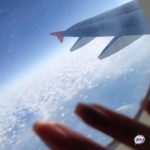Без гарантий и без согласия: «Аэрофлот» объяснил «введение нового тарифа»