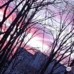 Небывалый контраст: сильное (аномальное) потепление ожидается в Приморье
