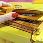 «Все бабки сняли с карты»: мошенники активизировались в Приморье