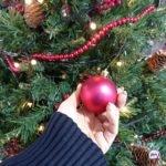 Новый год из 90-х: чем те новогодние праздники были похожи на современные